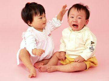 飯田産婦人科
